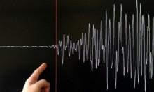 زلزال بقوة 6.4 درجة قبالة سواحل اليونان