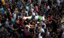 تقديرات الشاباك: مقتل عائشة رابي كان نتيجة عملية إرهابية يهودية