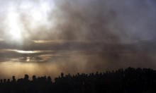 مصادر: تفاهمات تتضمن تخفيف حصار غزة