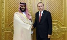 تركيا تصر على تسليمها المشتبهين بقتل جاشقجي من السعودية