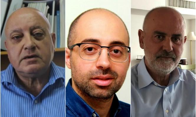 انتخابات نتسيرت عيليت: نحو مضاعفة التمثيل العربي
