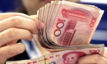 الصين تتصدّر عدد المليارديرات في العالم