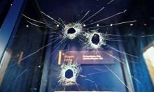 """اقتحام مسلّح لسرقة وثيقة """"ماغنا كارتا"""" التاريخية"""