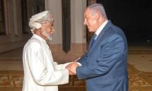التحذير من نشاط إسرائيل بالخليج ودعوات لرفض التطبيع