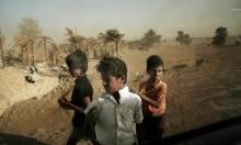 اليمن: الحرب تقتل مدنيا واحدا كل 3 ساعات