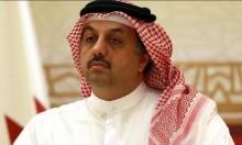 قطر تعلن عن مطالبها لحل الأزمة الخليجية