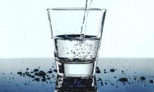 حتى مع دخول الشتاء: شرب المياه بوفرة ضروري للجسم
