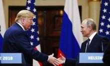 لجنة أممية ترد طلبا روسيا يتصل بمعاهدة الأسلحة النووية