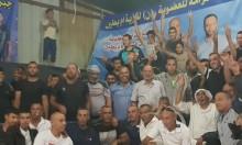 انتخابات القيصوم: معركة الأرض والوعي