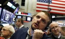الاقتصاد الأميركي ينمو رغم  الحرب التجارية