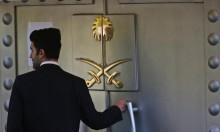 قضية خاشقجي: ماتيس يلتقي الجبير والمدعي السعودي يصل إسطنبول