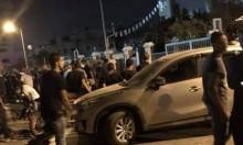 قلنسوة: رصاصات الانتخابات تثير حفيظة الأهالي