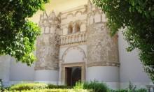افتتاح متحف سورية الوطني بعد 6 سنوات من الإغلاق