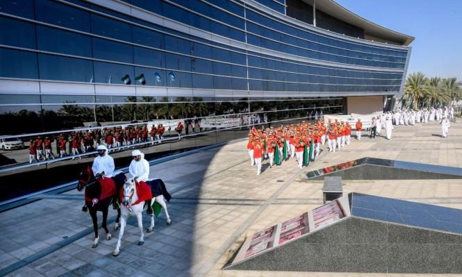الأكاديميا في الإمارات.. الكماليات على حساب الحرية