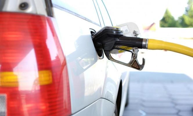 خفض أسعار الوقود ابتداءً من الشهر القادم