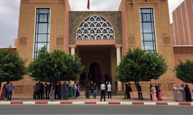 المغرب يلغي اعتماد التوقيت الشتوي