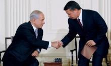 """دراسة: أزمة الغمر والباقورة نابعة من """"خطأ إسرائيلي خطير"""""""