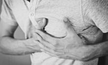 دراسة: البرد يزيد احتمالات الإصابة بأزمات قلبية