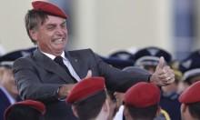 البرازيل في أحضان اليمين المتطرف: سنغير مصير البلاد