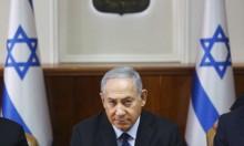نتنياهو يدعي تمسكه بمحاولة التهدئة بينما تتواصل جرائم الاحتلال