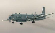 مصدر إسرائيلي: قصف أهداف بسورية بعد إسقاط الطائرة الروسية
