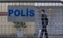 المدعي العام السعودي يصل إسطنبول للتحقيق في مقتل خاشقجي