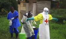 الكونغو الديمقراطية: ارتفاع في وفيات الأطفال نتيجة الإيبولا