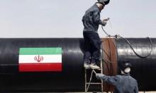 إيران تبيع نفطها بسعر أقل بعد عدم إيجاد مشترين
