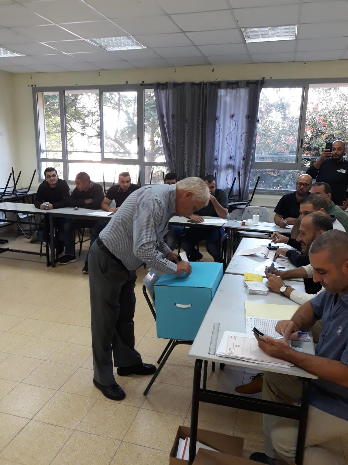 انتخابات 2018: ماذا تعكس النتائج في البلدات العربية؟