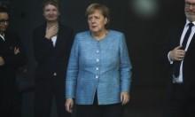 أفول نجم ميركل: ملامح تنافس لخلافة المستشارية الألمانية