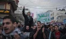 وفد المخابرات المصرية يواصل جولاته بين غزة والضفة وتل أبيب