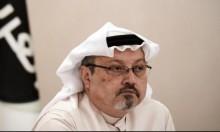 دعوةٌ لإشراك خبراء دوليين بتحقيقات مقتل خاشقجي