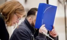 ألمانيا: محاكمة ممرض بقتل 100 مريض بشكل متعمد