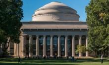 قضية خاشقجي: جامعات أميركية تعيد النظر بالعلاقات مع السعودية