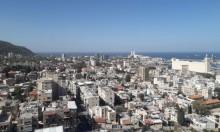 المدن المختلطة: إقصاء للعرب من البلديات والوظائف