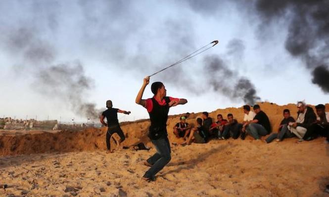 """مجلس الأمن مطالبة بمحاسبة إسرائيل على """"إرهابها"""" بحق الفلسطينيين"""