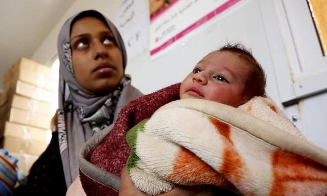 الأمم المُتّحدة: عراقيل النظام تُؤجل إدخال المساعدات لمخيم الركبان