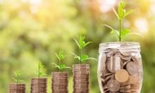في اليوم العالمي للادخار: 7 نصائح لتكوين ثروتكم!