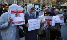 تركيا تشكك بنوايا السعودية التعاون في التحقيق بمقتل خاشقجي