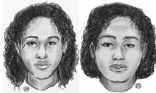 العثور على جثتي سعوديتين طلبتا اللجوء في الولايات المتحدة