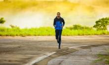 """ازدياد فيتامين """"دي"""" في الجسم يُحسن من اللياقة القلبية التنفسية"""