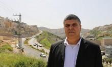 أم الفحم: د. سمير محاميد رئيسا جديدا للبلدية