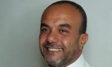 جسر الزرقاء: مراد عماش رئيسا للمجلس لدورة أخرى