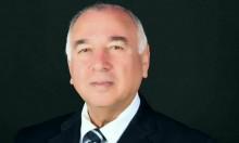 دالية الكرمل: بهيج منصور يفوز برئاسة المجلس
