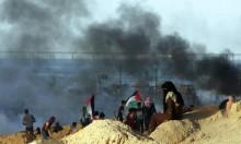 مصادر أمنية إسرائيلية: صواريخ الجهاد الإسلامي أحبطت التسوية