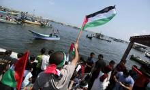 """""""تقدم في جهود الوساطة للتوصل لاتفاق تهدئة في غزة"""""""