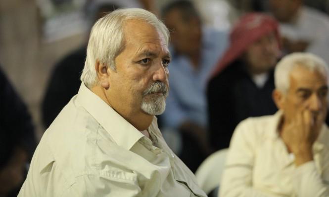 شفاعمرو: عرسان ياسين يفوز برئاسة البلدية