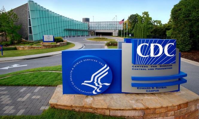 الولايات المتحدة: 72 إصابة بمرض جديد يشبه شلل الأطفال