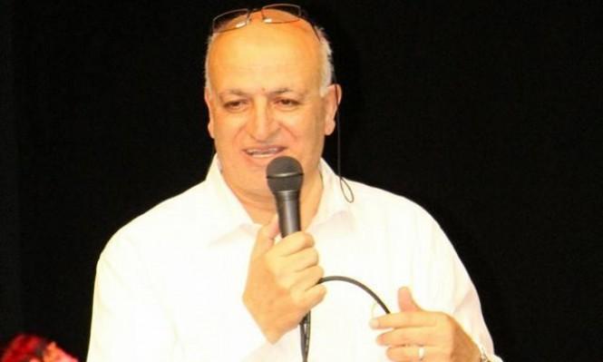 دبورية: دورة أخرى للرئيس زهير يوسف