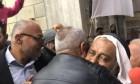 قلنسوة: انتخاب عبد الباسط سلامة رئيسا للبلدية لدورة أخرى